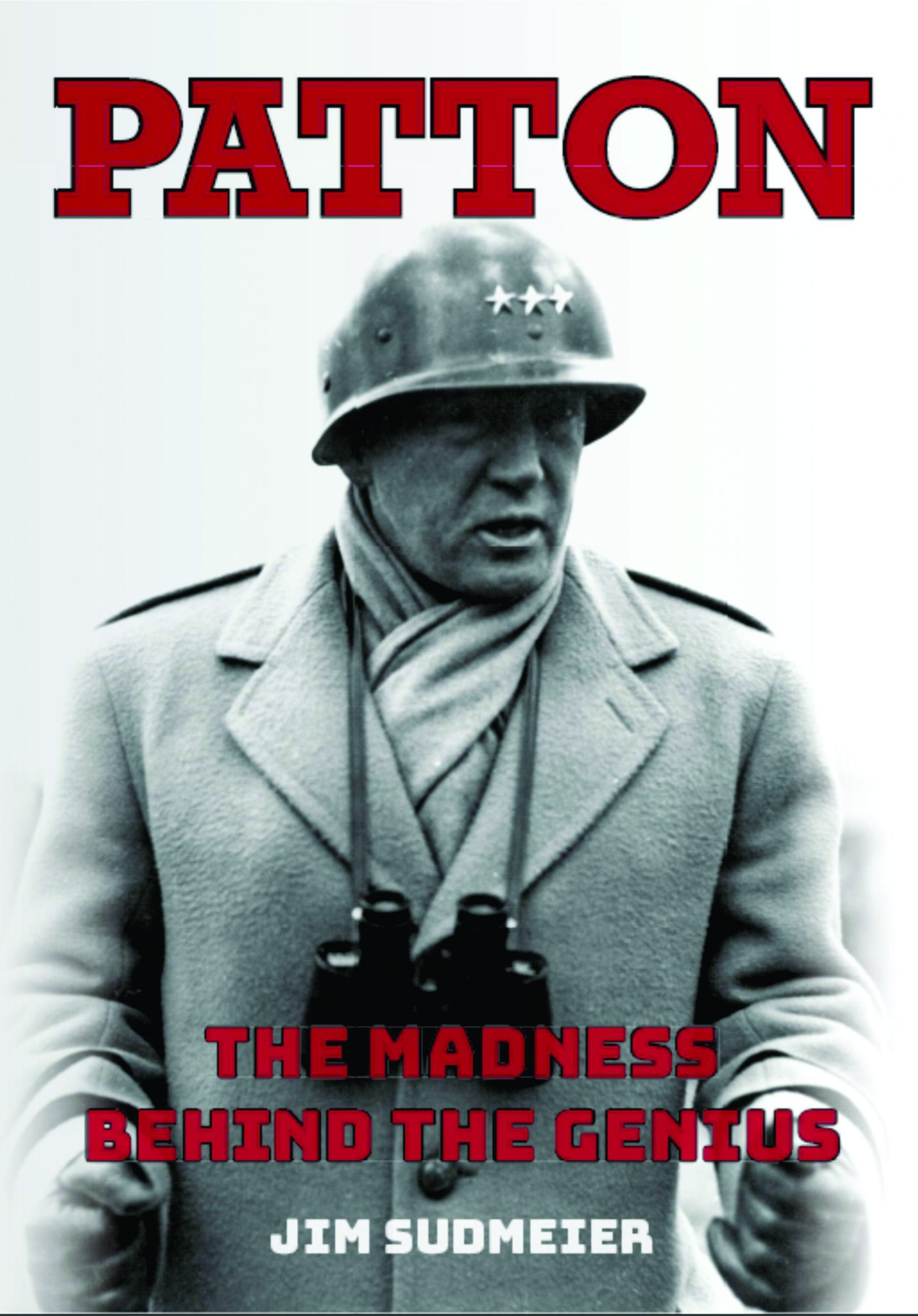 patton-book-no-spine
