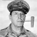 MacArthur Wiki cropped