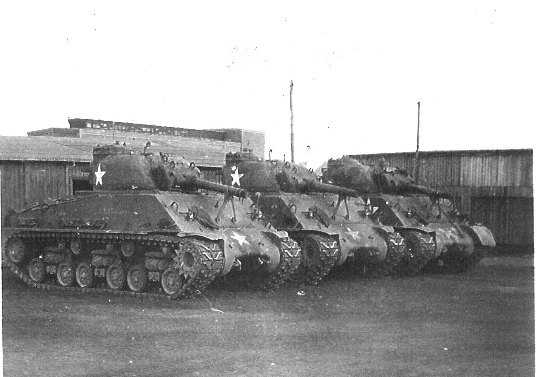 105mm-guns2