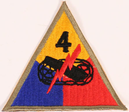 4th-armored-patch-2