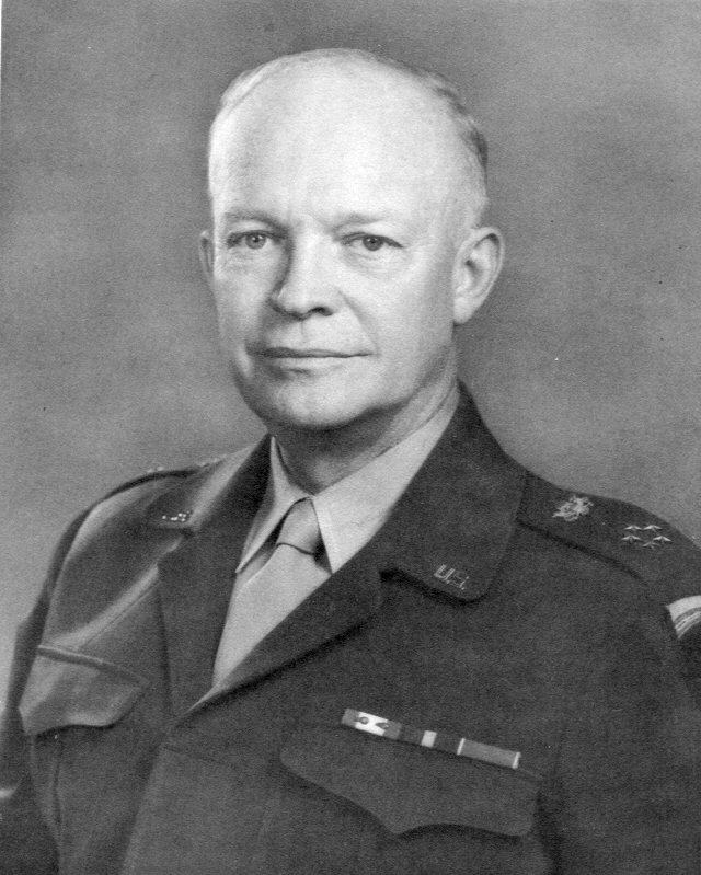 ike-eisenhower-usa-e-supreme-pf